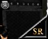 sr heavy metal amp