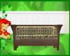 Runescape Couch