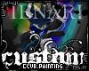 Club Painting