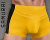 #T Maxi #KIller Yellow
