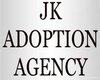 JK AA Application Desk