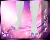 XCLX Dream Feet M
