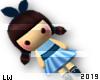 [LW]Doll Toy