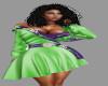 [B] Epik Mint Green Mini