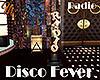 [M] Disco Fever Radio