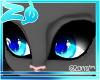 Baku | Eyes <