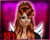 &m Emogene Flame