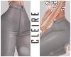 !C♔ Grey Jeans M!