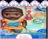 Baby Alive Doll Luke 3