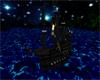 pirate ship (v2)