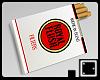 ` Cigarettes NoShadow