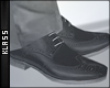ck.Timeless Formal Shoes