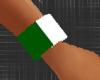 *Bracelet Nigeria