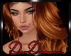 DD| Ovidia Copper