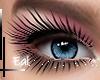 Makeup+Lash Pearly 01