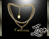 Camorra Necklace