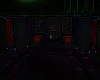 {JUP}Venom Room