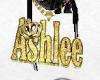Custom Ashlee Chain