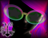 [n3] RainBo Glo Shades