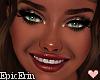 04 YouCanSmile Skin