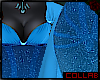 !VR! Moon Goddess Dress