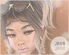 J | Camila black pearl