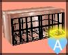 Kawaii Cage 2