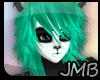 [JMB] Pandeaver Tone