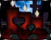 {RN} Grave Roses