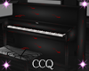 [CCQ]CH:Blood Piano