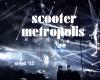 Remix Scool Metropolism