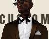 Innards Cust, Suit