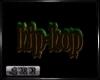 3d hip-hop