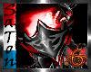 [SaT]Reaper R shoulder 2