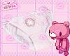 ♡ Sailor Panties ♡