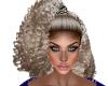 Deviance Sultry Blonde