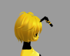 {F} Bee Antenna V1