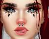 egirl skin 01