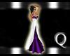 [Q]Amalitia Purple