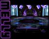 MC | Party Lounge
