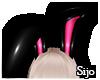 ♡Bunny Ears SB♡