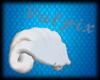 V* Alolan Vulpix Tail