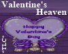 *TLC* Valentine's Heaven