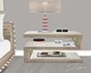 Bliss nightstand
