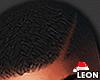 King Hair