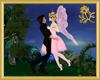 Fairy Couple Dance