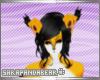 [S] Dart hair v2