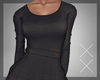 + Dress / MONO