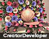 [Devyn]Floral Photoroom