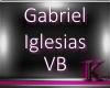 !M! Gabriel Iglesias VB